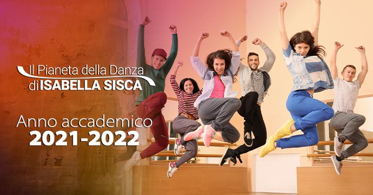 anno_accademico_21/22