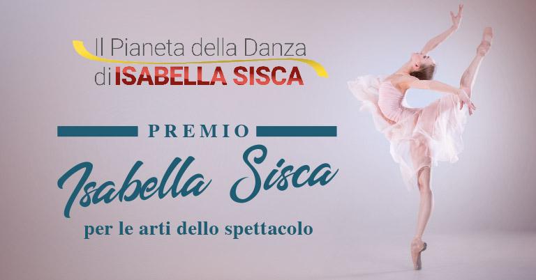 premio_sisca